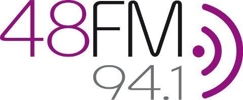 Radio 48M