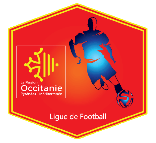 Ligue Occitanie de Football