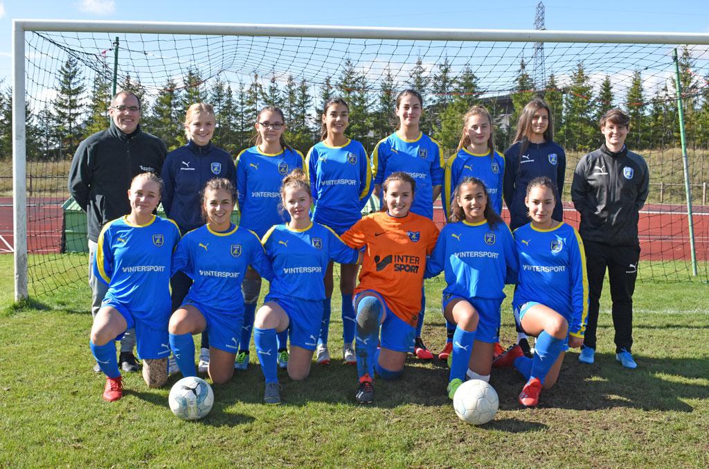 U18-feminines-AFL-2020-2021