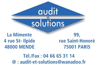 audit-solutions