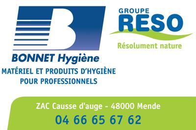bonnet-hygiene