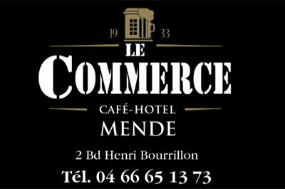 bar-commerce
