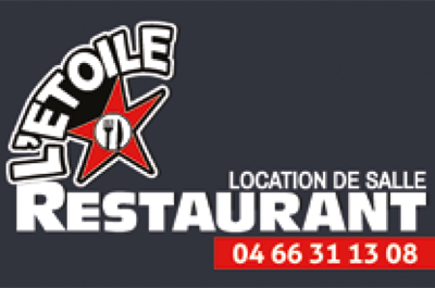 restaurant-letoile