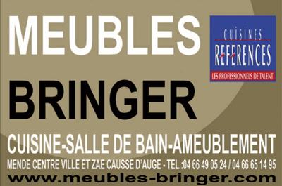 meubles-bringer