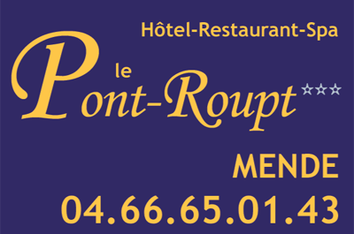 hotel-pont-roupt