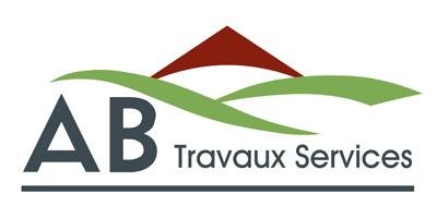 AB-Travaux