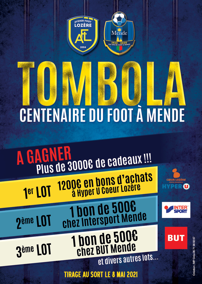 AFFICHE-TOMBOLA-AFL-100ANS