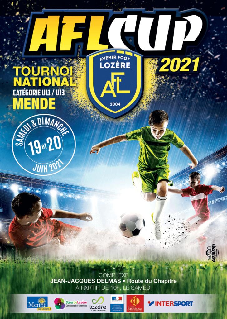 Affiche-AFLCUP-2021