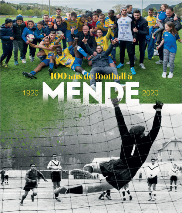 LIVRE-100ANS-FOOT-MENDE