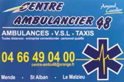 ambulances-cavalier