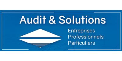 Audit et Solutions