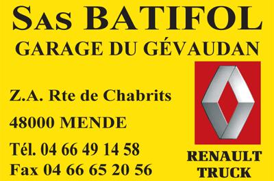 batifol-garage-gevaudan