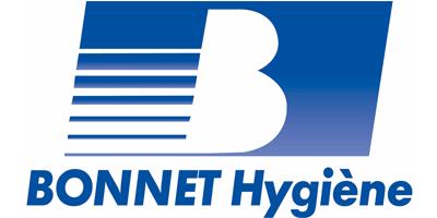 Bonnet-Hygiène
