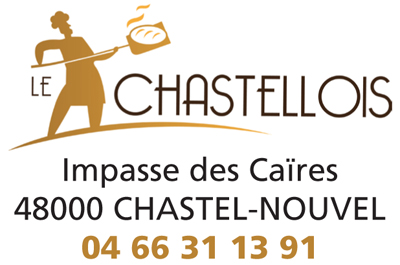 chastellois