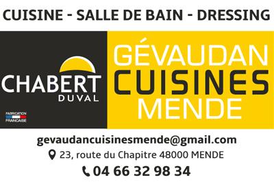 cuisine-chabert-duval