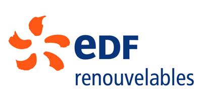 edf-renouvelables