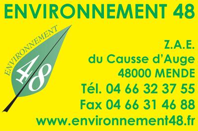Environnement 48