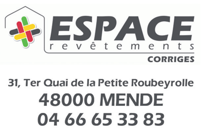 Espace-Revetements