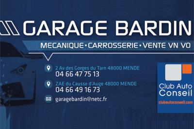 garage-bardin