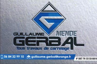gerbal-guillaume