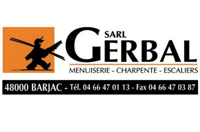 gerbal-menuiserie