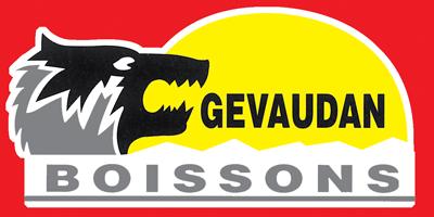 Gévaudan Boissons
