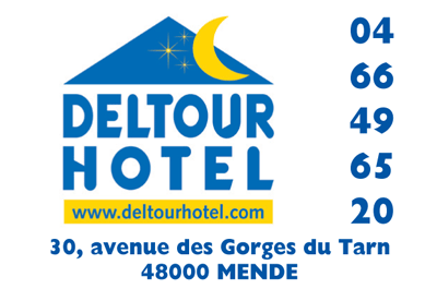 hotel-deltour