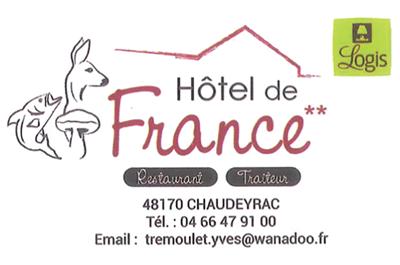 hotel-france-chaudeyrac