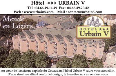 hotel-urbain5