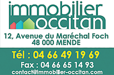 immobilier-occitane