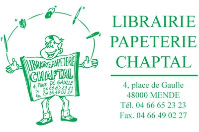 librairie-chaptal