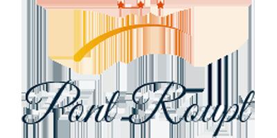 Hôtel Restaurant Le Pont-Roupt
