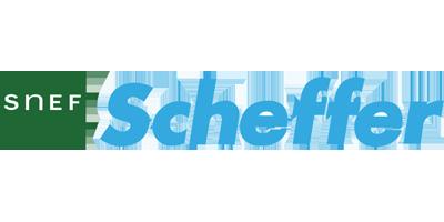Snef Scheffer