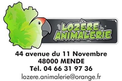 lozere-animalerie