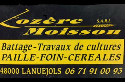 lozere-moisson