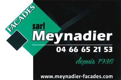 meynadier-facades