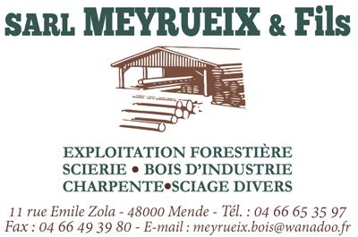 meyrueix