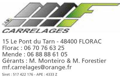 mf-carrelages