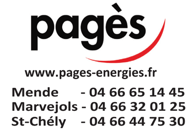 pages-energies
