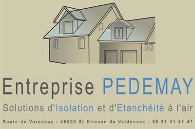pedemay