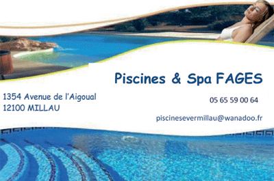 piscines-fages