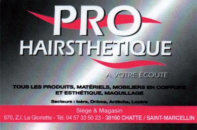 pro-hairsthetique