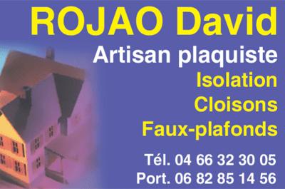 rojao-david
