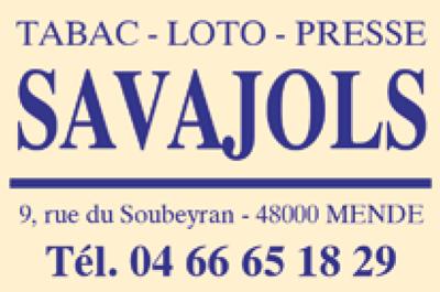 savajols-presse