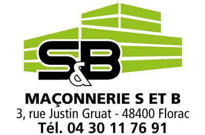 sb-maconnerie