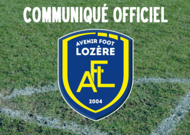 communique-officiel-afl