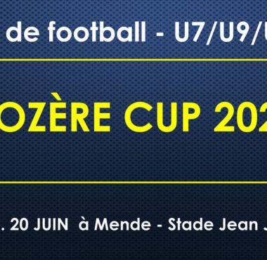 Lozere-cup-2021