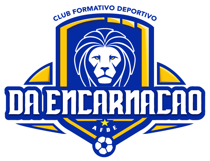 logo_clubencarnacao