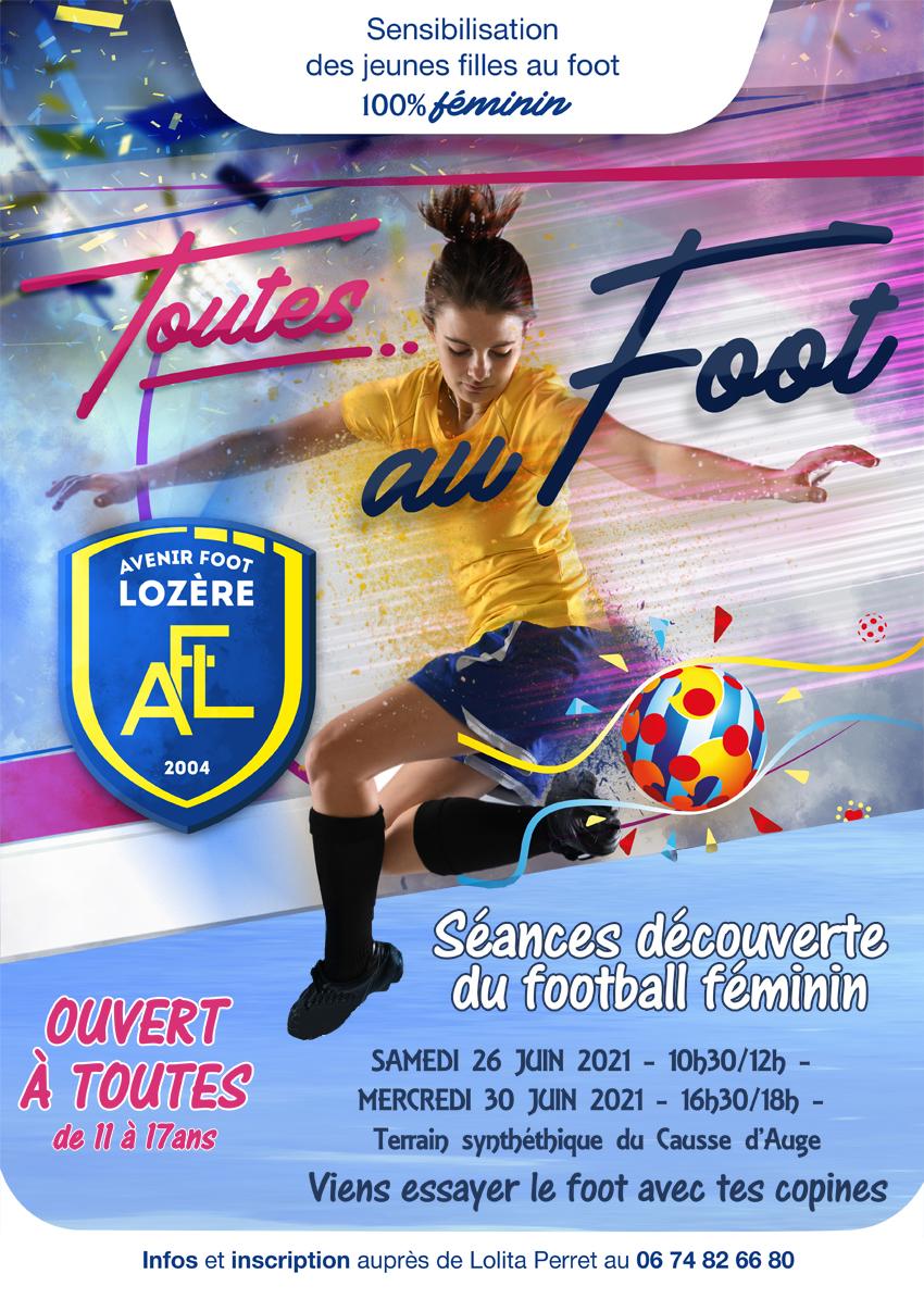 AFL-Feminines-affiches-juin-2021
