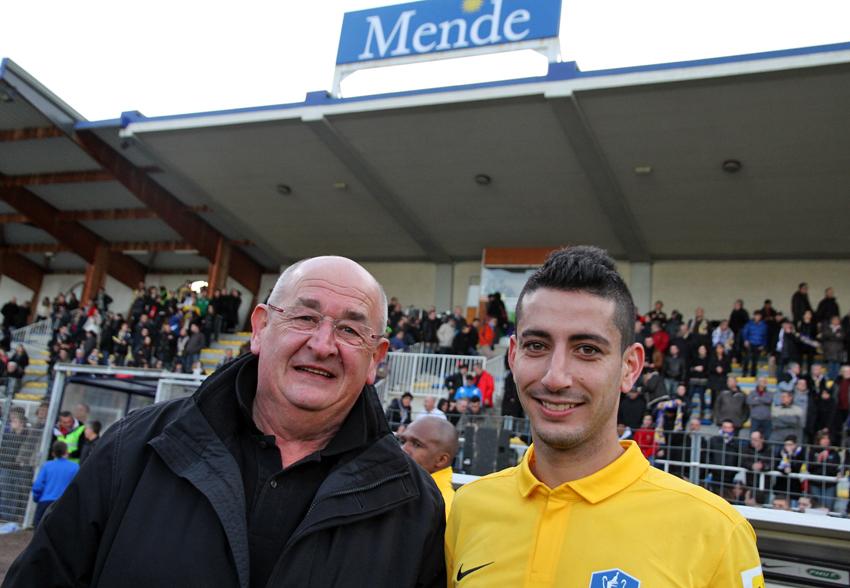 Fadil-Gourmat-Alain-Bertrand